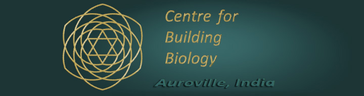 Centre for Building Biology